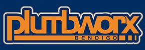 Plumbworx Bendigo